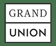 Grand Union Community